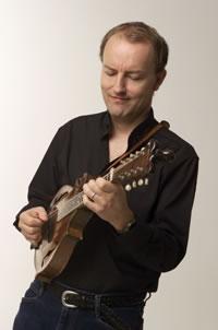Jeff Midkiff
